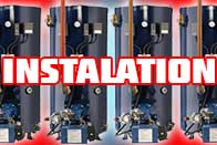 Marina del Rey Tankless Water Heater Services